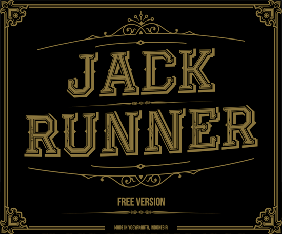 Jack_Runner_Font_by_Saltaalavista_Blog