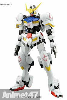 Mobile Suit Gundam: Iron-Blooded Orphans - Kidou Senshi Gundam: Tekketsu no Orphans 2013 Poster