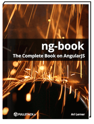 Mika Fonsén: Getting started with the ng-book beginner screencast (mac)
