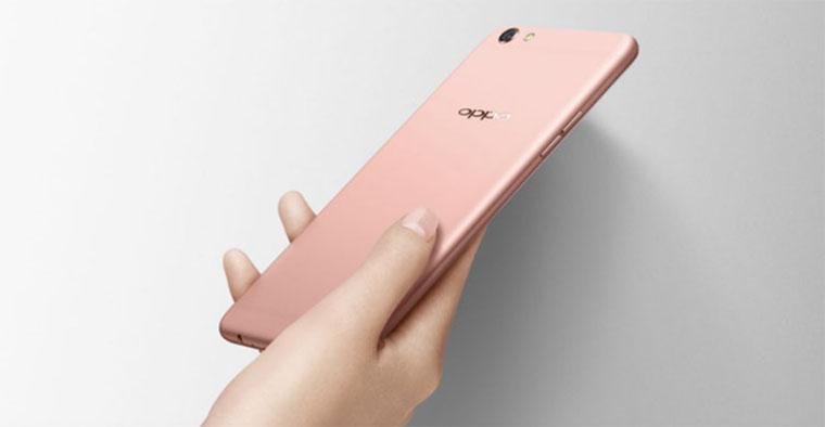 Reveiw Spesifikasi Oppo F3 Plus: Dual Camera Selfie, Punya OIS, Baterai Besar