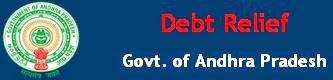 http://apcbsportal.ap.gov.in/loanstatus/LoanStatus.aspx
