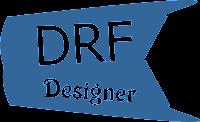DRF Designer Logo 3. Logomarca, Logo, Logotype, Corel, Corel Draw, Design, Designer, Designer Gráfico, Graphic Design, Web Designer, Web Design, Design de Aplicações, Designer de Aplicações, Social media, Mídia Social. Estúdio, Estúdio Gráfico, Graphic, Studio, Animation, Animação, Adobe Flash, Adobe, Flash, Adobe Photoshop, Photoshop, Developer, Desenvolvedor, Inspiration, Inspiração, DRF Designer Studio, Daniel Rodrigues, Daniel Rodrigues Figueredo, Art, Arte, Artistic, Pixel, Pixels, DRF, 2015, 2016, 2017, 2018. Arte desenvolvida por DRF Designer.