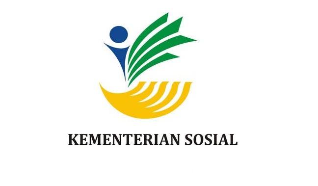Lowongan Kerja Terbaru Kementerian Sosial Seluruh Indonesia Tingkat Sekolah Menengan Atas Lowongan Terbaru Kementerian Sosial Seluruh Indonesia Tingkat SMA, S1 Besar Besaran [16,092 Formasi]
