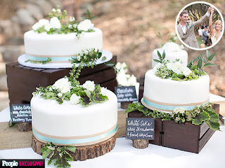Knowing Price Chopper Wedding Cakes