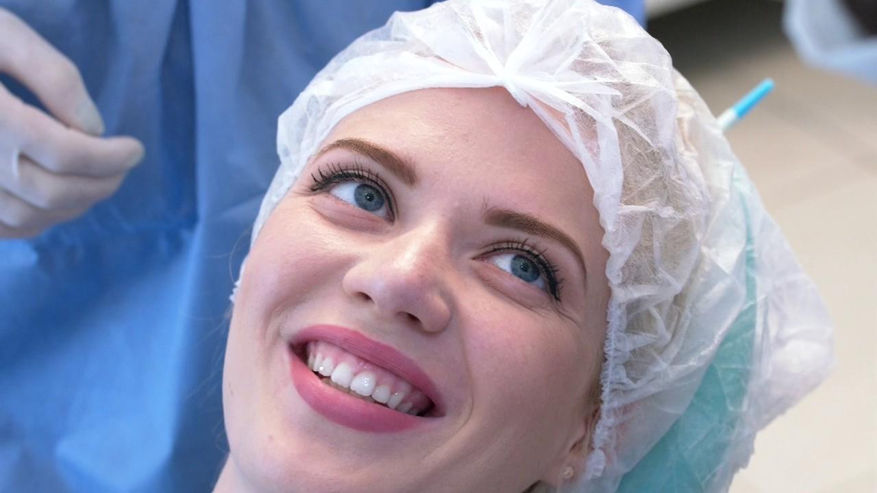 أفضل مراكز تجميل الأسنان في تركيا