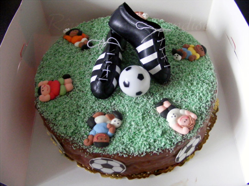 Recette Cake Ratatouille F Ef Bf Bdta
