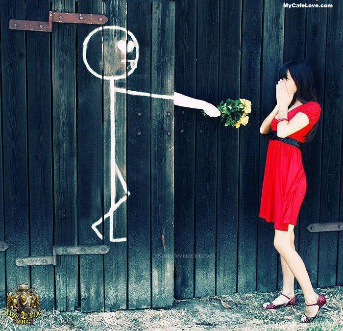 cREATIVe: Top 10 Ways to Propose a Girl