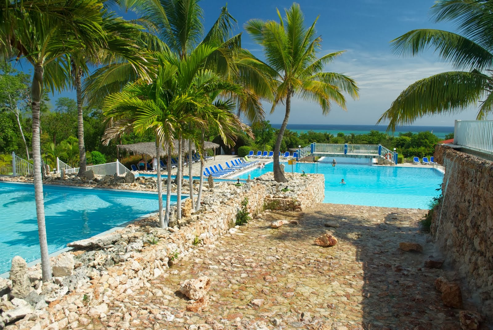 Background images of caribbean island cuba wallpaper view - Caribbean islands 3d wallpaper ...