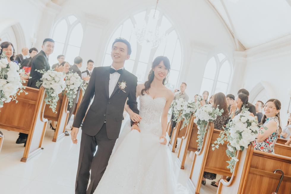-%25E5%25A9%259A%25E7%25A6%25AE-%2B%25E8%25A9%25A9%25E6%25A8%25BA%2526%25E6%259F%258F%25E5%25AE%2587_%25E9%2581%25B8095- 婚攝, 婚禮攝影, 婚紗包套, 婚禮紀錄, 親子寫真, 美式婚紗攝影, 自助婚紗, 小資婚紗, 婚攝推薦, 家庭寫真, 孕婦寫真, 顏氏牧場婚攝, 林酒店婚攝, 萊特薇庭婚攝, 婚攝推薦, 婚紗婚攝, 婚紗攝影, 婚禮攝影推薦, 自助婚紗