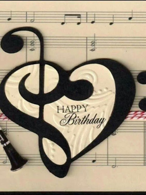 free online birthday cards with music