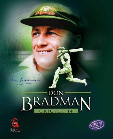 Don Bradman Cricket 17 Highly Compressed PC Game Download