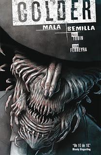 http://www.nuevavalquirias.com/colder-comic-comprar.html