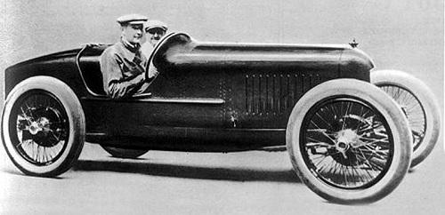 autos photos voitures d 39 italie fiat 1899 1899 1948 suite 1949. Black Bedroom Furniture Sets. Home Design Ideas