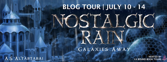 http://yaboundbooktours.blogspot.com/2017/05/blog-tour-sign-up-nostalgic-rain.html
