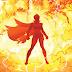 Novo Ranger irá aparecer em Power Rangers Shattered Grid