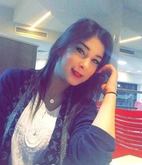 تونسية مطلقة اعيش فى السويد ابحث عن رجل صادق ذكي للزواج الجاد
