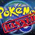ចាប់ពីពេលនេះអ្នកលេង Pokemon Go ដោយប្រើប្រាស់ GPS ក្លែងក្លាយអាចនឹងប្រឈមមុខក្នុងការ បិទ Account ចោលរហូតពីក្រុមហ៊ុន