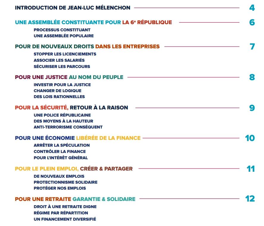 2017, arthaud, asselineau, cheminade, élection, fillon, france, hamon, lassale, le pen, macron, mélechon, poutou, présidentielle