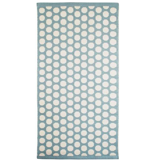https://www.shabby-style.de/teppich-spots-aqua