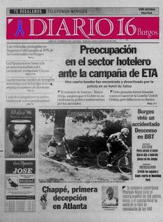 https://issuu.com/sanpedro/docs/diario16burgos2472