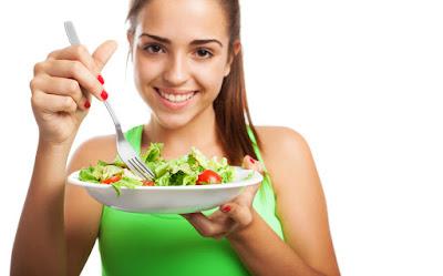 Sin grasa menos panza