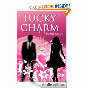letmecrossover_blog_michele_mattos_blogger_book_beachyreads_reviews_kindle_fire_lucky_charm_marie_astor