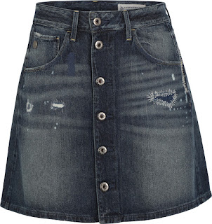 hhttps://www.aboutyou.de/p/g-star-raw/jeansrock-im-destroyed-look-3602032