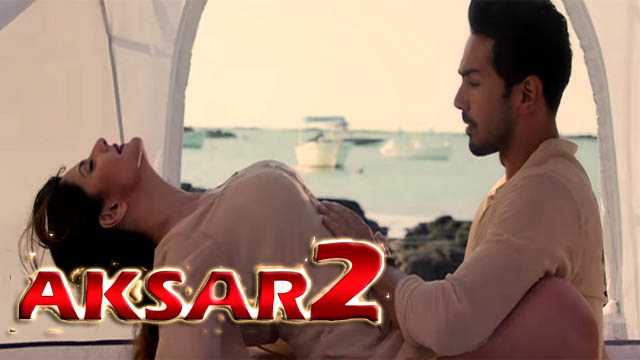Bollywood Latest Movie Aksar 2 Review