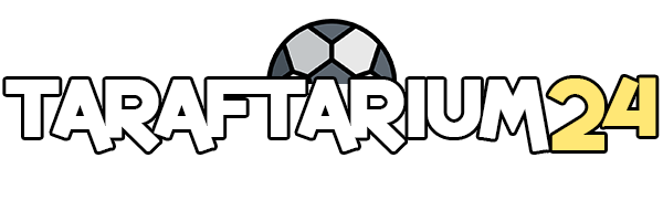 Taraftarium24 - Canlı Maç İzle - Taraftarium - Bedava Maç İzle
