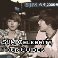 http://arabsuperelf.blogspot.com/2015/09/super-elf-sj-m-celebrity-tour-guides.html
