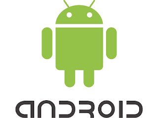 http://www.infomaza.com/2018/02/how-to-make-your-android-device-twice.html