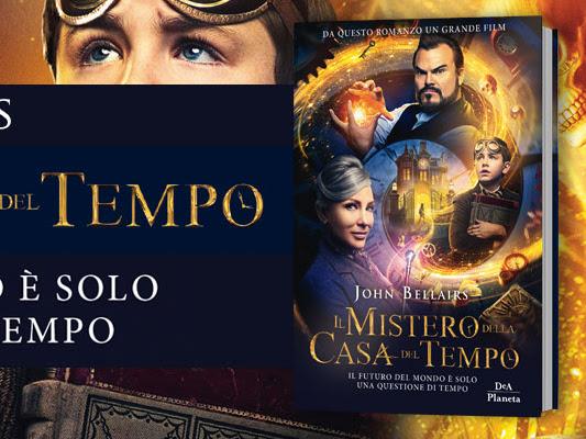 Segnalazioni Prossime Uscite In Libreria E Al Cinema