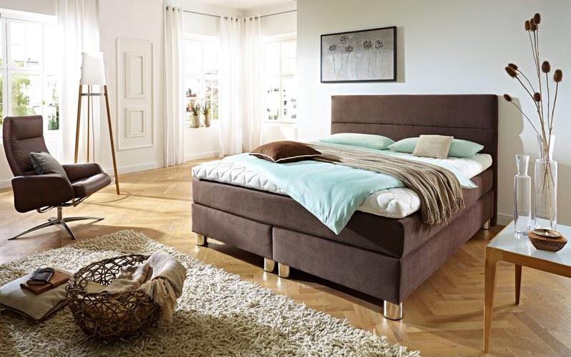 keyton massagesessel test und vergleich. Black Bedroom Furniture Sets. Home Design Ideas