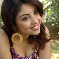 Gorgeous richa gangopadhyay photoshoot