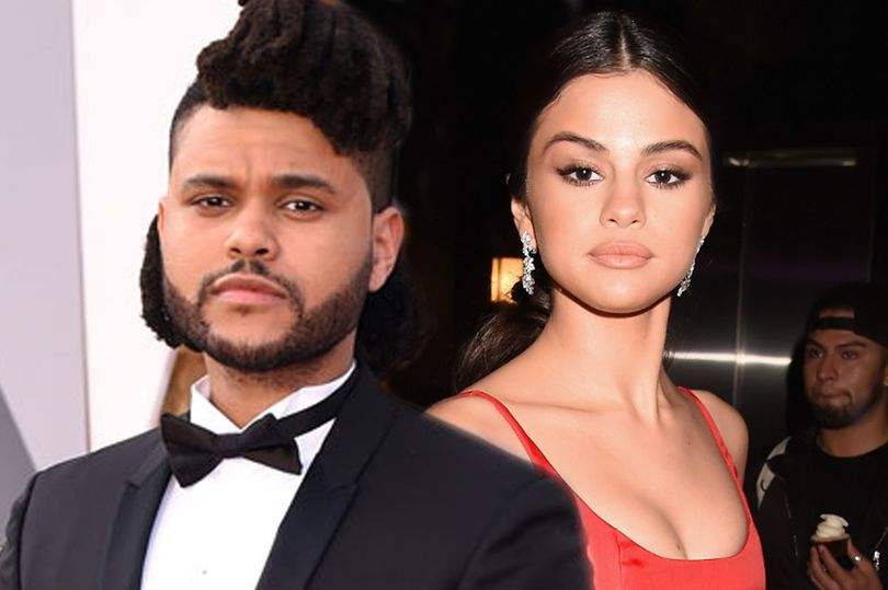 MAIN-the-weeknd-selena-gomez-main