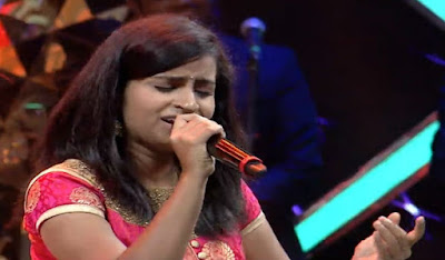 Shivangi-super-singer-7-vote-contestant