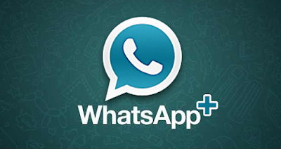 Latest-Version-WhatsApp-Plus-App-Download