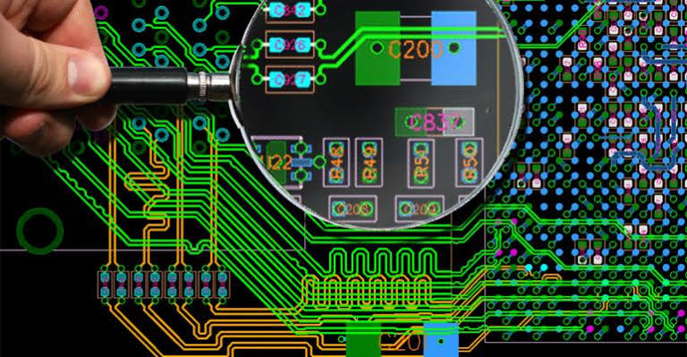 What you need to know about Designing a PCB