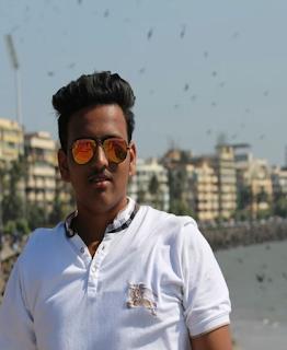 Vipul Jadhav