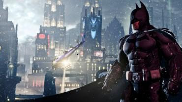 Download Batman episode 2 game