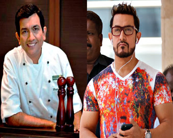 sanjeev-kapoor-wants-aamir-to-play-him-in-biopic