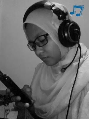 Blog Of Melfeyadin Langitmusik Aplikasi Yang Harus Ada Buat