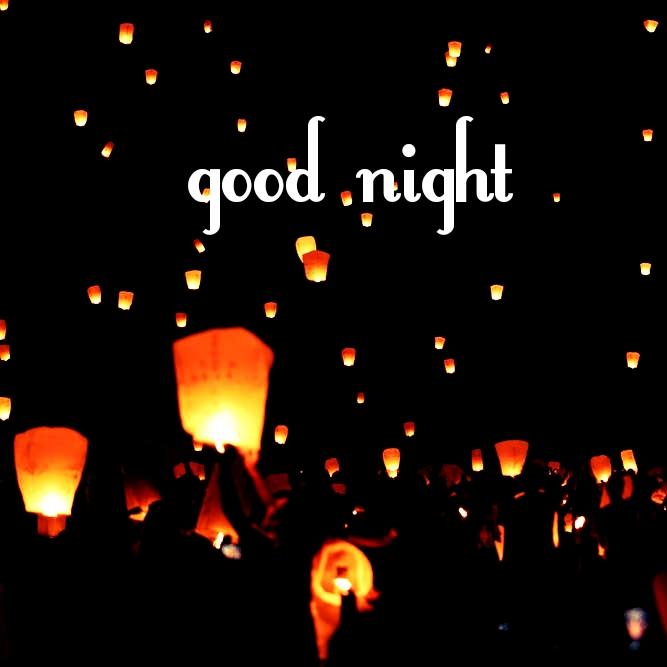 whatsapp-good-night-images