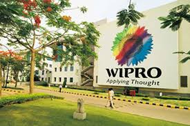 Wipro buys HealthPlan Services