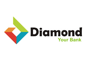 Latest Diamond Bank Recruitment 2018/2019 /Guide How to Apply
