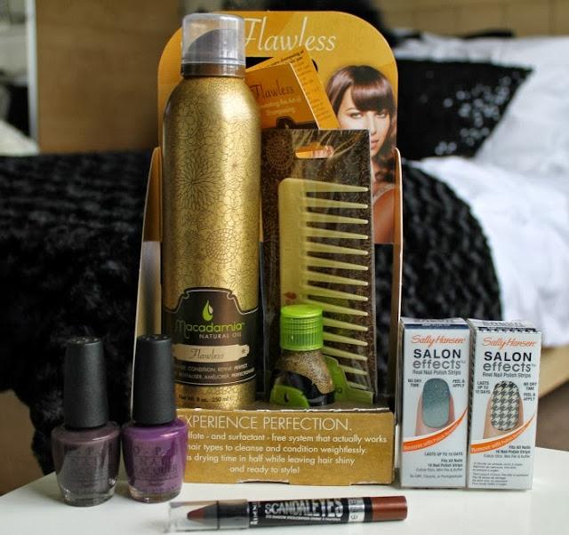 Fragrance Direct Haul