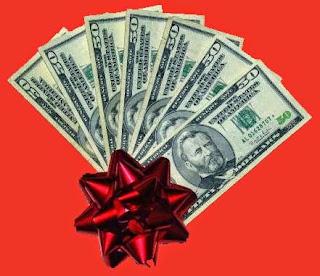 cómo ganar dinero en navidad, que puedo hacer para ganar dinero en navidad, cosas que se venden en navidad, quiero vender cosas fuera de mi casa en navidad, como ganar dinero extra en navidad