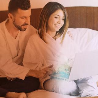 Retiro por Ayuda para Gastos de Matrimonio - Podrás retirar el equivalente a 30 días de salario mínimo vigente en la Ciudad de México a la fecha de tu matrimonio