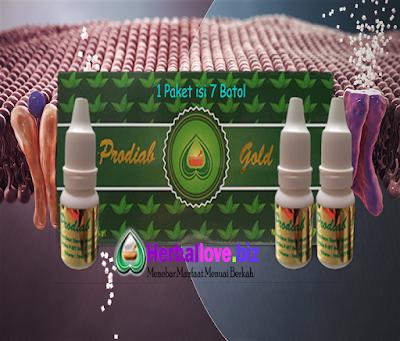 √ Manfaat Buah Sirsak dan Stevia Untuk Diabetes ✅ Prodiab Gold ⭐ Herballove