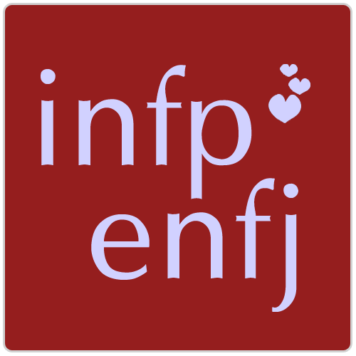 Enfj profile description for dating 3